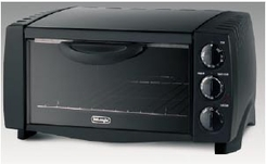 DeLonghi EO1200 Toaster Oven - click to enlarge
