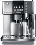 DeLonghi ESAM6600 Digital Super Automatic Espresso / Coffee Machine - click to enlarge