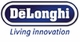 Delonghi Grills and Waffle Makers