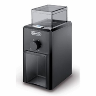 DeLonghi KG79 Coffee Grinder - click to enlarge