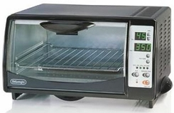Delonghi Xd479b Toaster Oven