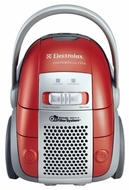 Electrolux - click to enlarge