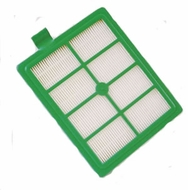 Electrolux EL012 Replacement Vacuum Cleaner HEPA Filter - click to enlarge