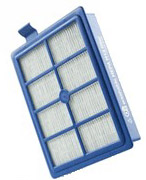Electrolux EL013W Washable Vacuum Cleaner HEPA Filter