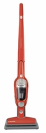 Electrolux EL1000B Pronto Stick Vacuum Cleaner - click to enlarge