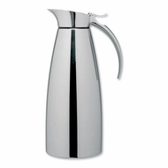 Emsa Eleganza Insulated Carafes - click to enlarge
