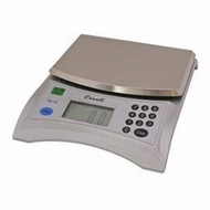 Escali V136 Pana Volume Measurement Scale, 13lb - click to enlarge