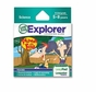 Expl  Game Phineas