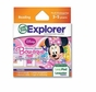Explorer Minnies Prty