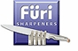 F�ri Knife Sharpening Devices