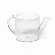 Farberware 5081721 Classic 2 Cup Gravy Separator - click to enlarge