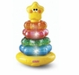 Fisher Price Little Super Star Classical Stacker