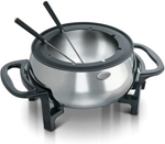 Fondue Pots and Sets