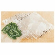 FoodSaver FSFSBF0326 28-Gallon Size 11 X 14-Inch Bags - click to enlarge