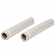 FoodSaver FSFSBF0526-000 8'' Roll 20 Feet (2 Pack) - click to enlarge