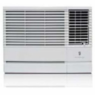 Friedrich CP12G10 Compact Programmable Window Air Conditioner - click to enlarge