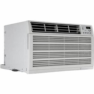 Friedrich US08D10 Uni-fit Wall Air Conditioner - click to enlarge