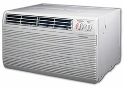 Friedrich US10C10 Uni-fit Thru-the-Wall Air Conditioner - click to enlarge