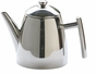 Frieling Primo Teapot with Infuser, 14-ounce