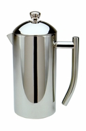Frieling USA Ultimo French Presses - click to enlarge