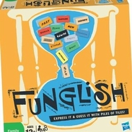 Funglish - click to enlarge