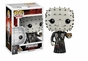 FunKo POP Movies: Hellraiser