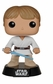 FunKo POP Star Wars: Tatooine Luke Toy Figure