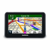 Garmin n�vi 50 5-inch Portable GPS - click to enlarge