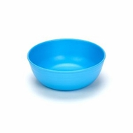 Green Eats 2 Pack Bowls, Blue - click to enlarge