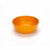 Green Eats 2 Pack Bowls, Orange - click to enlarge