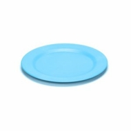 Green Eats 2 Pack Plates - click to enlarge
