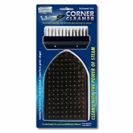 Grill Daddy GD80294 Corner Cleaner Replacement Brush - click to enlarge