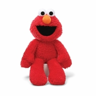 Gund 320428 Take a Long Elmo - click to enlarge
