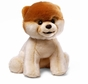 Gund 4029715 Boo, World's Cutest Dog - 9 inch
