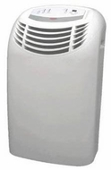 Haier HPC07XC6 Portable Air Conditioner - click to enlarge
