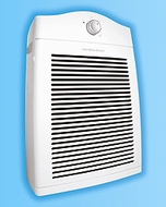 Hamilton Beach 04150 TrueAir HEPA Air Purifier - click to enlarge