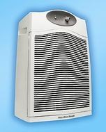 Hamilton Beach 04160 TrueAir Ultra UV Air Purifier - click to enlarge