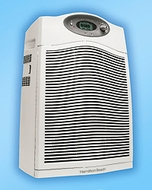 Hamilton Beach 04161 TrueAir Ultra UV Air Purifier - click to enlarge