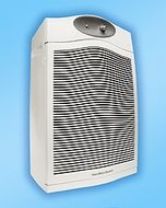 Hamilton Beach 04162 TrueAir Ultra UV Air Purifier - click to enlarge