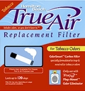 Hamilton Beach 04291G TrueAir Replacement Air Cleaner Smoke Odor Filter - click to enlarge