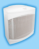 Hamilton Beach 04381 3 Speed Allergen Reducer - click to enlarge