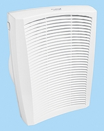 Hamilton Beach 04481 HEPA Air Purifier - click to enlarge