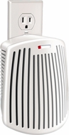 Hamilton Beach 04530FTrue Air Odor Eliminator w/ Night Light - click to enlarge
