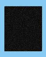 Hamilton Beach 04922 Replacement  Air Purifier Carbon Pre-Filter - click to enlarge