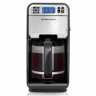 Hamilton Beach 40621 Easy Access 12c Coffee Maker - click to enlarge
