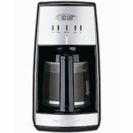 Hamilton Beach 43524R Ensemble Coffee Maker Black - click to enlarge