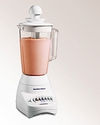 Hamilton Beach 50193 BlenderMaster Ultra Blender with Stir Stick - click to enlarge