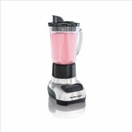 Hamilton Beach 54227 Two Speed Blender, 40oz - click to enlarge