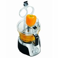 Hamilton Beach 70575 Big Mouth Deluxe  Processor
