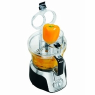 Hamilton Beach 70575H Big Mouth Food Processor 14 Cup - click to enlarge